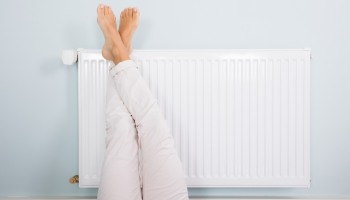 Building or renovating? How to choose the right electric heating