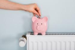 prijs radiator