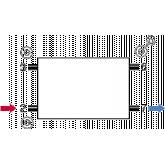 schema standard zn 5